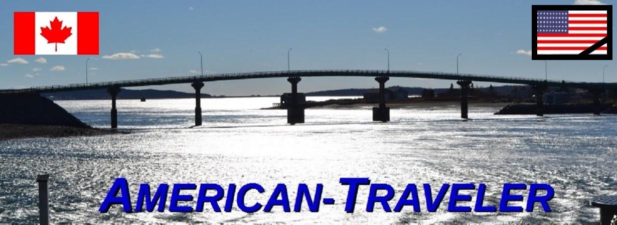 American-Traveler