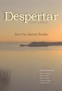El libro de José Vte.