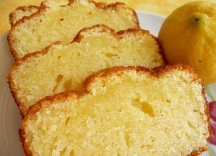 Cake Sal Ef Bf Bd Au Jambon Et Au Fromage Blanc