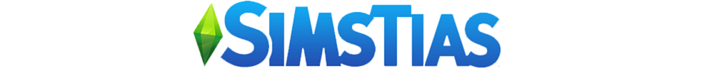 SimsTias - En Simsblogg/nyhetsajt
