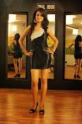Shanvi Latest Glamorous Photos Gallery-thumbnail-3