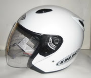 Pin Helm Ink Centro Jet Motif 1 Tokobaguscom On Pinterest