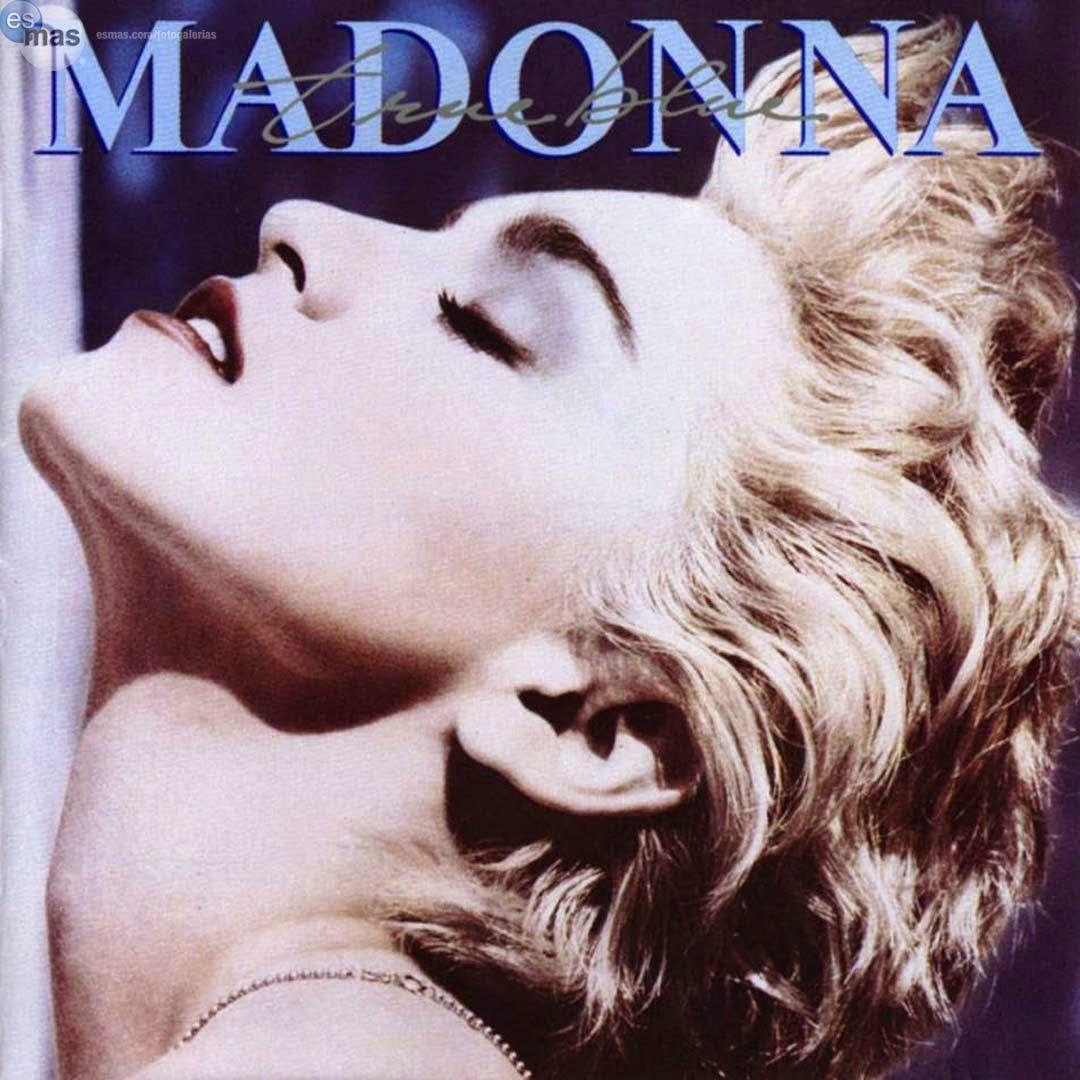 Madonna applaudie par Sean Penn : L'acteur toujours sous le charme de son ex
