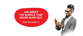 Codes-for-the-new-airtel-unliminet-data-packages