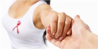 Penyebab Dan Faktor Resiko Kanker Payudara