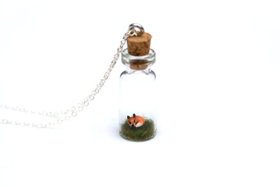 https://www.etsy.com/uk/listing/109978328/fox-in-jar-autumn-necklace-woodland