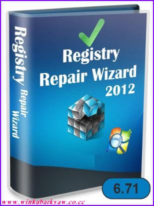 Код для registry mechanic