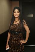 Madhumitha glam pics-thumbnail-9