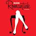 Brasserie Romantique Full Dutch Movie Online 720p
