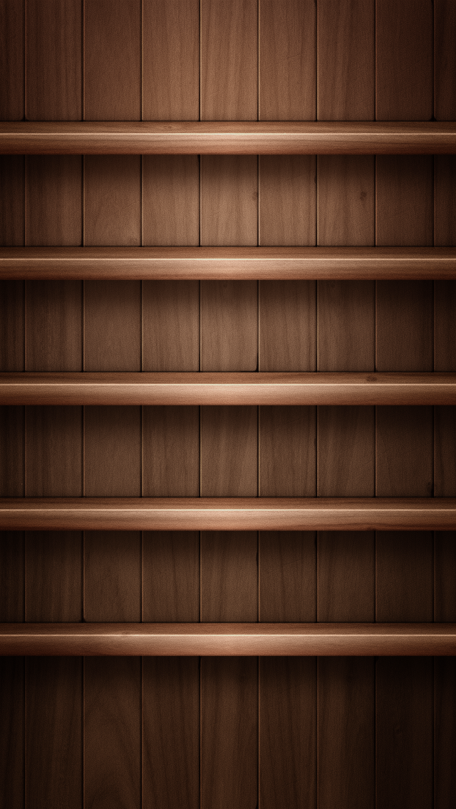 free download wood shelf hd iphone 5 wallpapers free hd