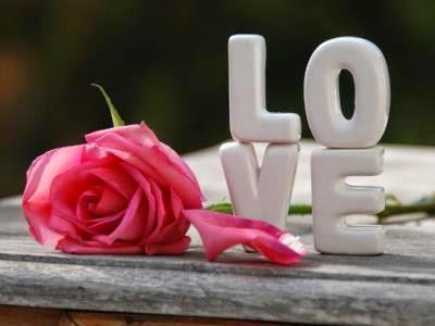 Amor para os corações endurecidos e egoístas!