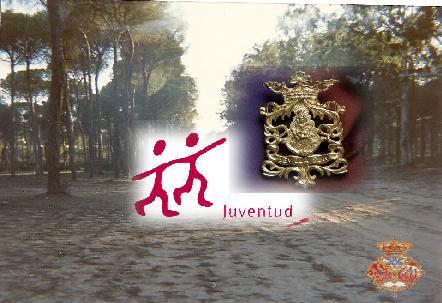 Juventud de Sevilla Sur