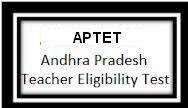 Andhra Pradesh TET Answer Key/ Cutt off – Download APTET 2014 Exam Solution