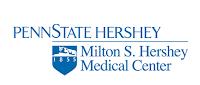 Penn State Hershey Student Nurse Externships and Jobs