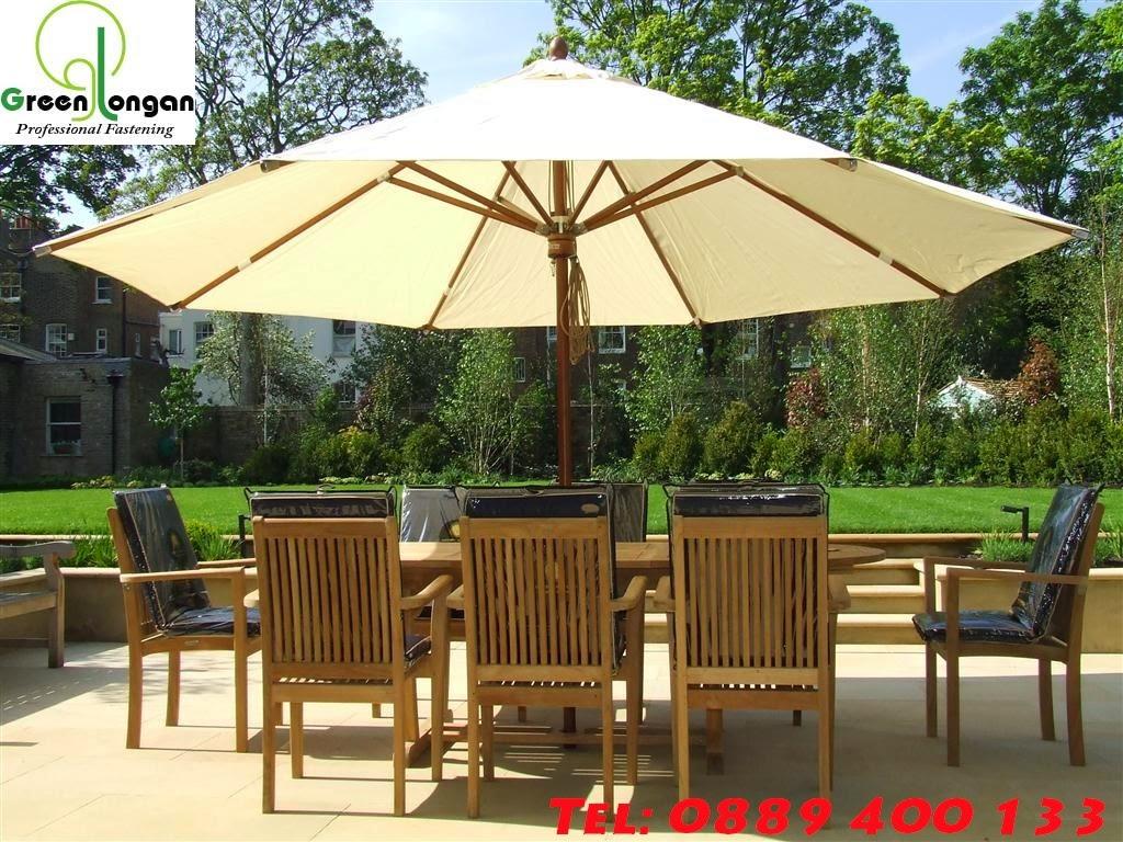 outdoor parasol cambodia parasol. Black Bedroom Furniture Sets. Home Design Ideas