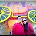 Reno Hot Air Balloon Races 2012