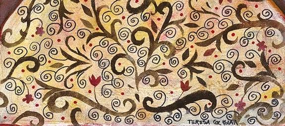 TCKolar Art