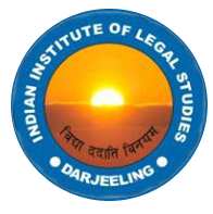 Where is West Bengal Distance law college? Details about ...