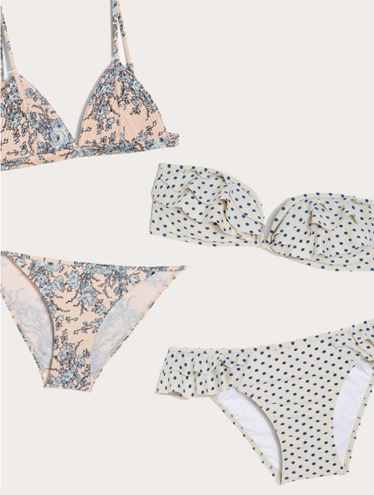 Zimmerman bikinis swimwear