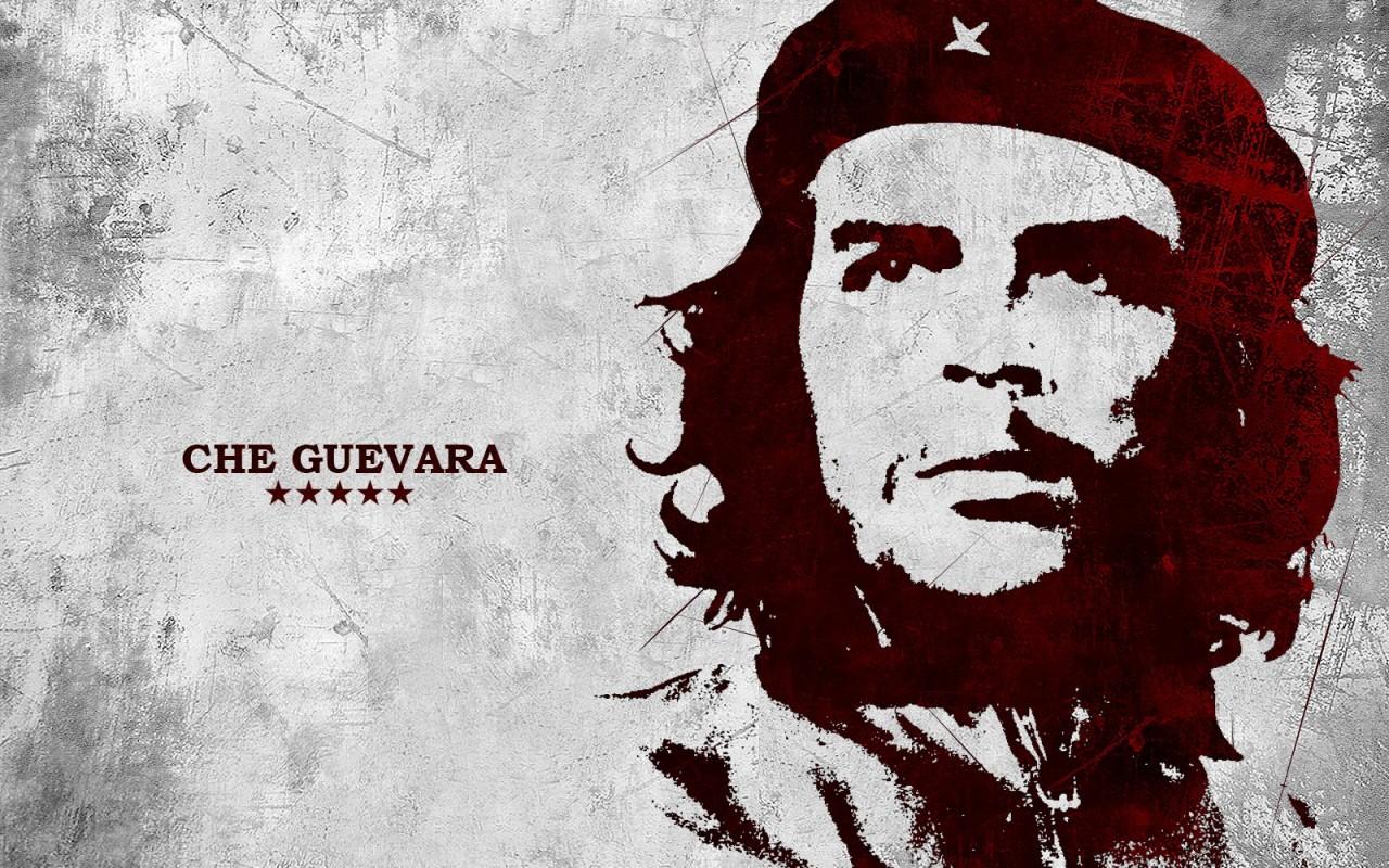 http://4.bp.blogspot.com/-FEJgk79RVeg/T4vCfZcQwXI/AAAAAAAAADQ/BtFWb3vVNpw/s1600/Che-Guevara-1280x800.jpg