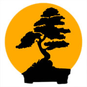 Pakistan Bonsai Society