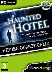Haunted Hotel 8 Eternity Collectors Edition Cracked