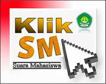 KLIKSM.COM