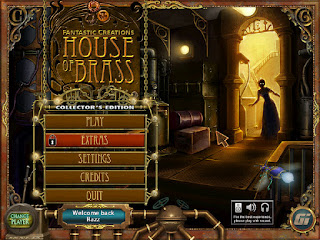 Fantastic Creations House Of Brass Collector's Edition [UPDATED]