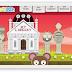 Internet for Kids - Picking the Best Childhood Education