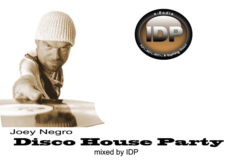 http://4.bp.blogspot.com/-FEM4-seZ1hQ/TvDoEiqlg7I/AAAAAAAAAHU/vUiGwpiL3hU/s1600/joey+negro.jpg