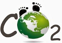 CO2-emiso baliokideen kalkulua