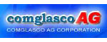 Comglasco AG is in need of Managers