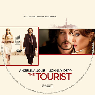 the-tourist-dvd-label