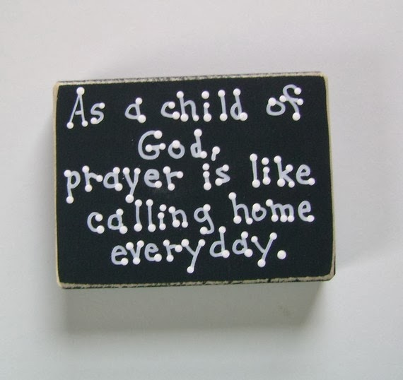 https://www.etsy.com/listing/72001005/clearance-close-out-50-off-child-of-god?ref=shop_home_active_18