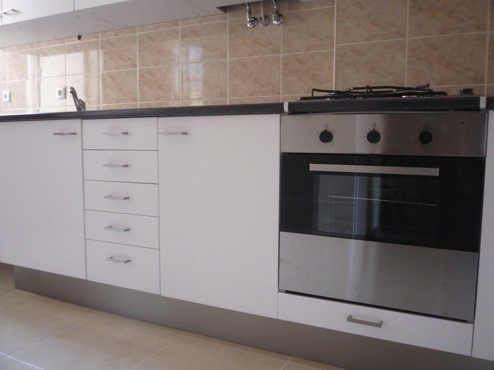 Remodelação de casa em Algés #766255 1600 1200