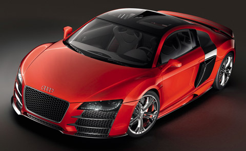 Sport Cars on New Sport Car New Sports Cars New Cars 2010 2011 New Cars Models Car