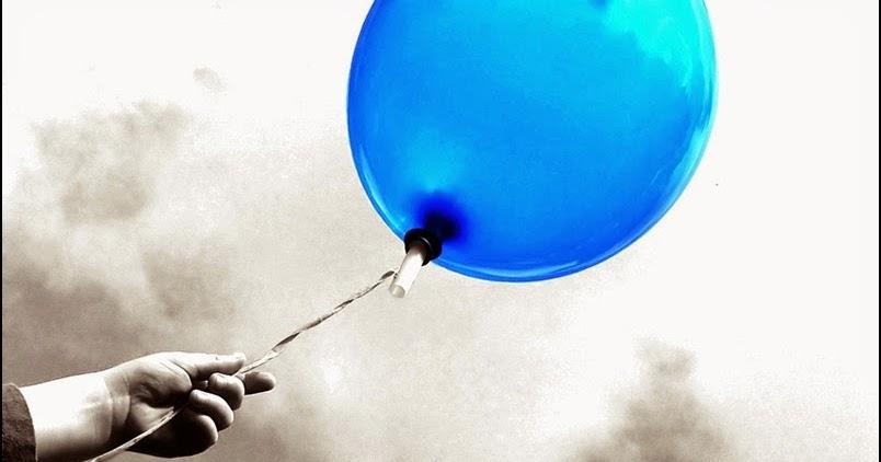 Balloon Demi Lovato Lirik Terjemahan