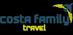 Costa Family Travel