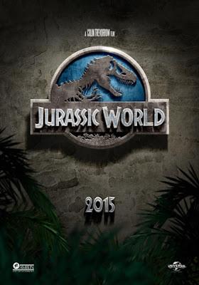 http://www.imdb.com/title/tt0369610/trivia?ref_=tt_trv_trv