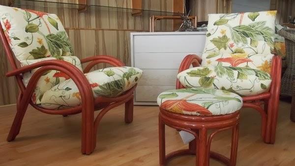 Magasin de meubles à Brest - Au Brin d'osier