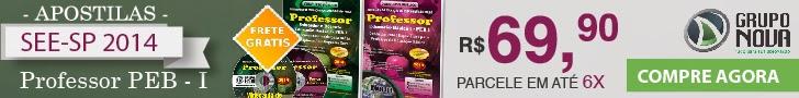 http://www.novaconcursos.com.br/apostila/impressa/see-sp-secretaria-de-estado-de-educacao-de-sao-paulo/see-sp-professor-peb-i-geral-especifica-impressa?acc=37693cfc748049e45d87b8c7d8b9aacd&bannerid=851