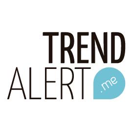 Sentidos Trendy