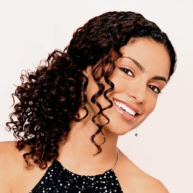 Curly Long Hair, Long Hairstyle 2011, Hairstyle 2011, New Long Hairstyle 2011, Celebrity Long Hairstyles 2168