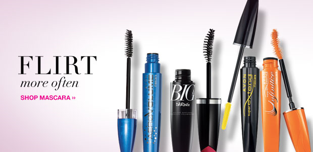 https://www.avon.com/category/makeup/eyes