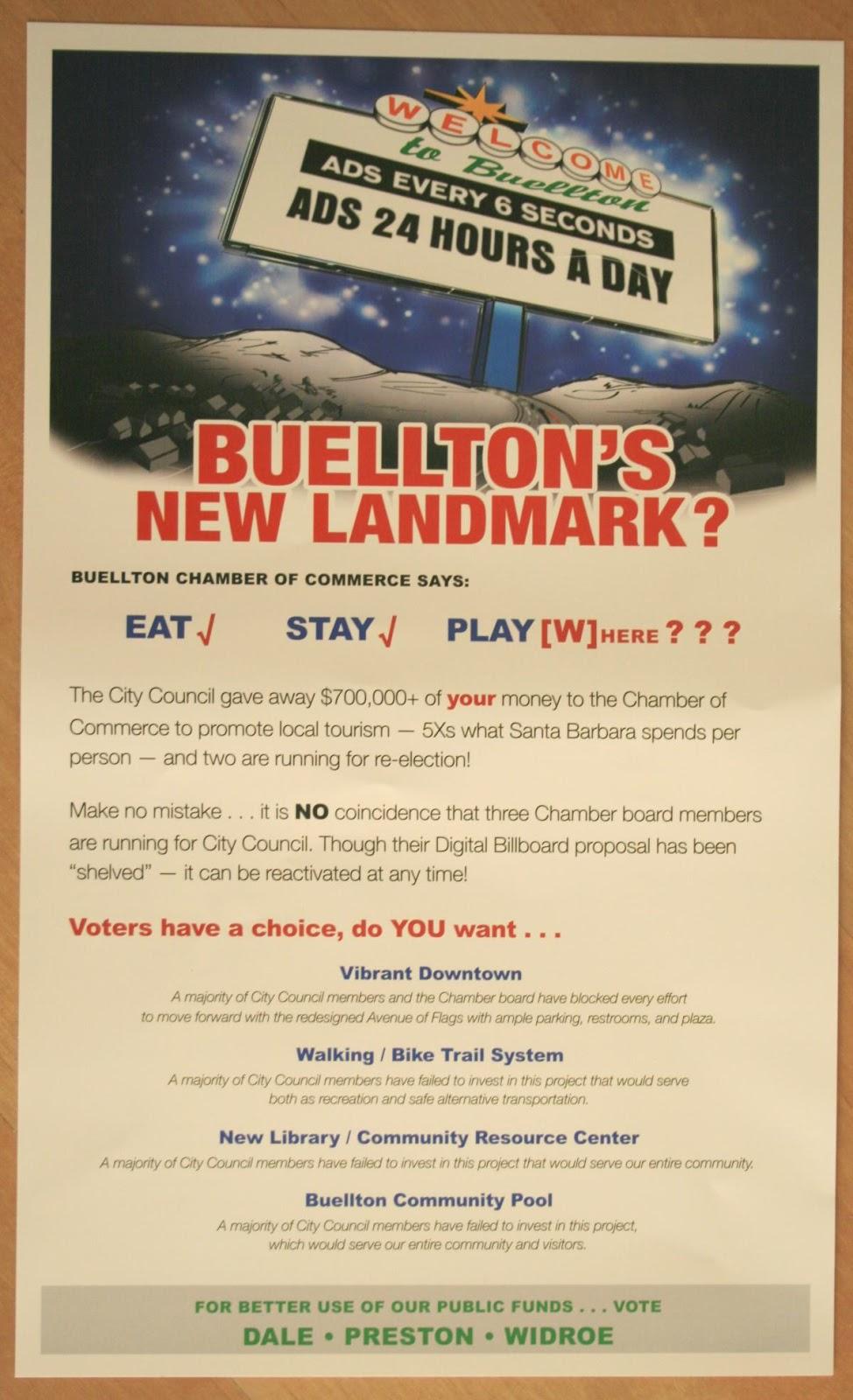 buellton personals Buellton és una població dels estats units a l'estat de califòrnia segons el cens  del 2000 tenia una població de 3828 habitants.
