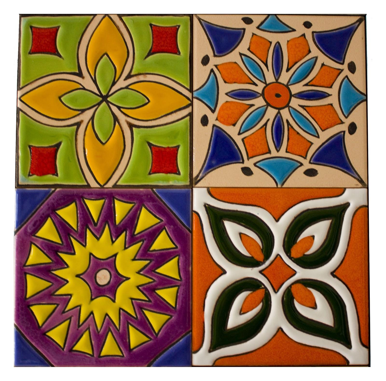 Arte y decora esp 003 for Azulejos y saneamientos mg
