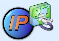 cambiar ip encuestas pagadas online