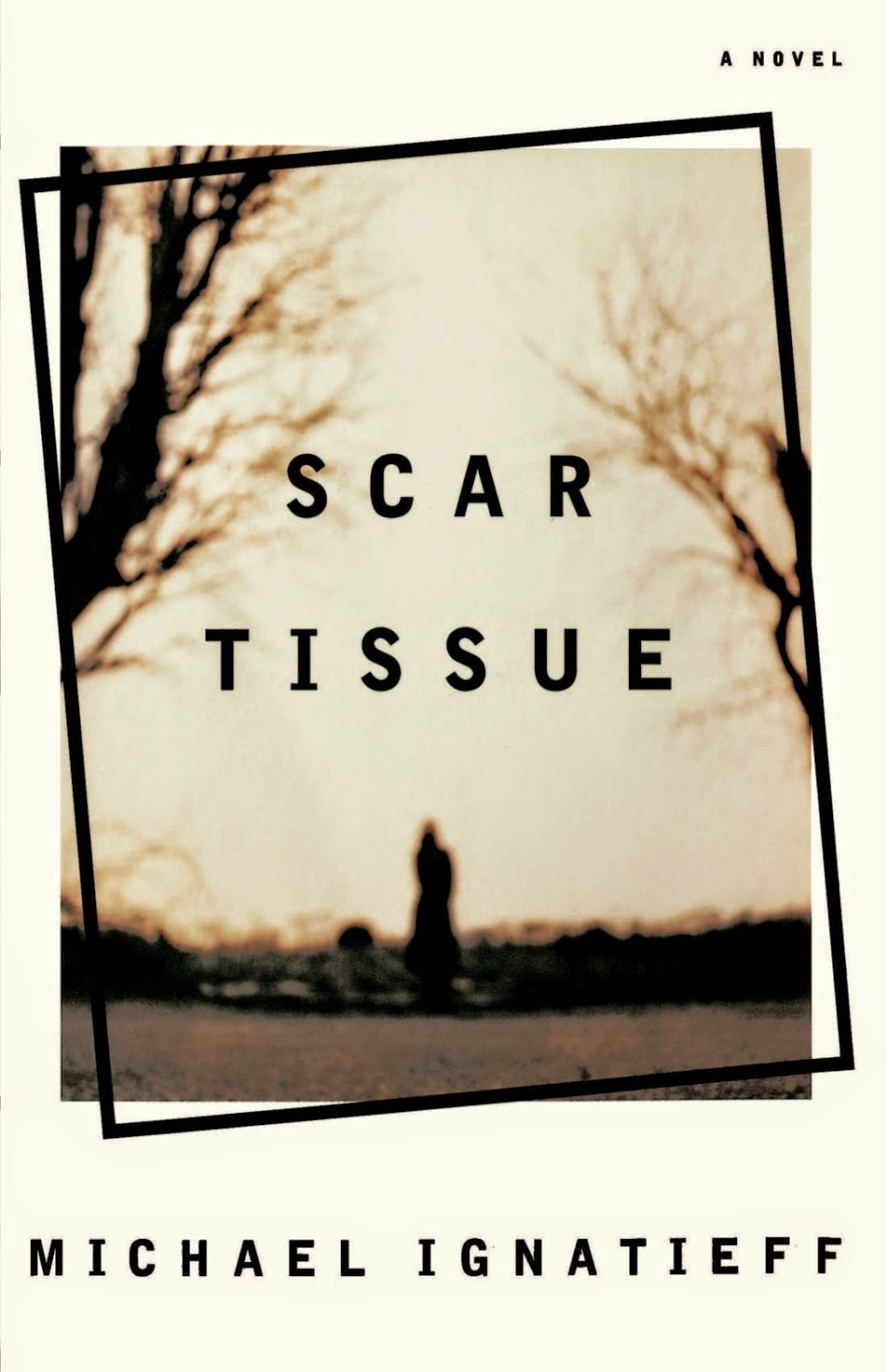 scar tissue book review Los angeles is the true star in anthony kiedis's scar tissue and ed cray's  ramblin' man.