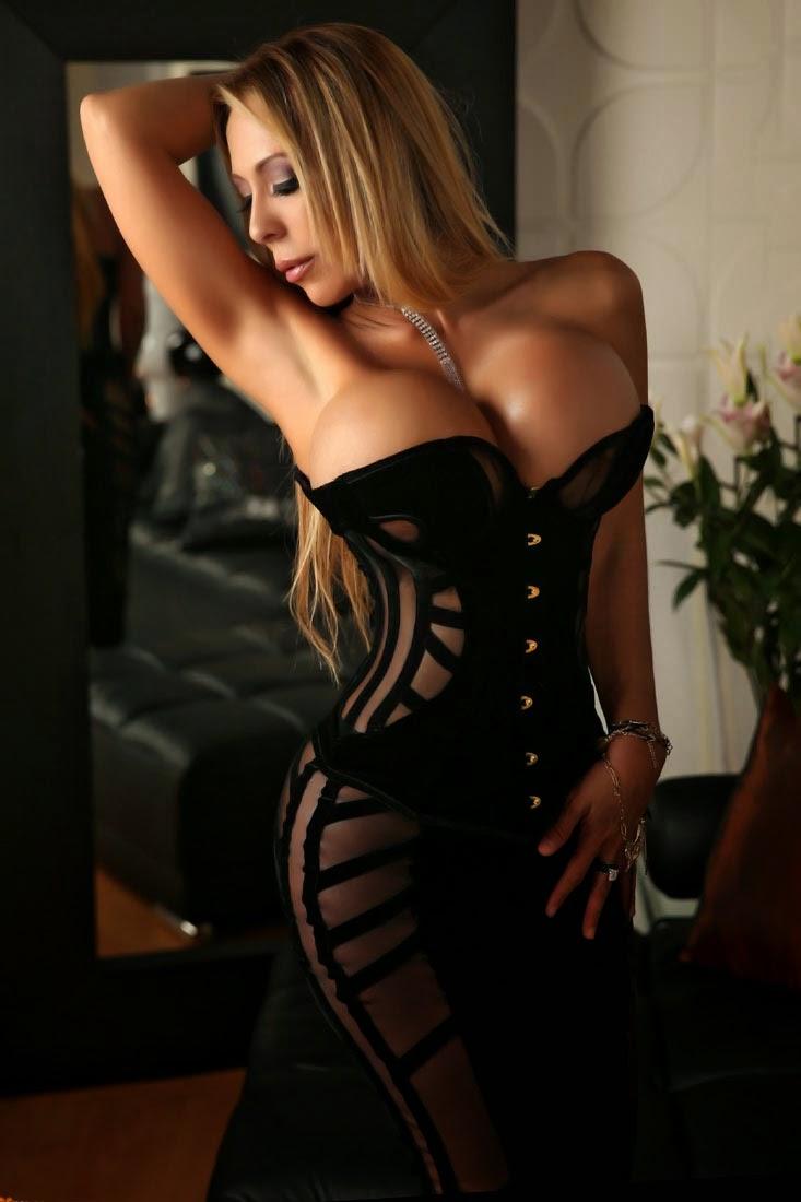 corset+rules+(43).jpg