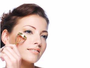 Tips Cantik Tanpa Make Up | Informasi Terbaru Terkini